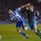 Brighton & Hove Albion vs Sheffield Wed, 1:45, 17/5, vòng Play-off ENG LCH