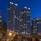 Có 2 tỷ đồng, mua chung cư nào ở được ngay cuối năm nay tại Tp.HCM