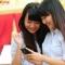 Các gói bổ sung dung lượng 3G Mobifone