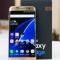 Unlock Samsung Galaxy S7 edge thành công 100% lấy ngay giá rẻ TPHCM