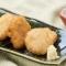 Cùng thưởng thức món chả cá Satsuma nhật bản ngon nhé cả nhà