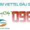 Sim Viettel đầu số 098 vì sao luôn được lựa chọn nhiều?