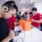 Tăng trưởng chỉ 5% trong năm 2015, Xiaomi đã chạm đỉnh và đang trên đà xuống dốc
