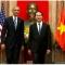 Chuyến thăm của ông Obama cho thấy Việt Nam đang là điểm sáng tự do thương mại