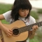 Có rất nhiều thú vị khi bạn mới tiếp xúc với cây đàn guitar.Minh Thanh Piano sẽ bật mí 7 bí mật dành cho người mới học