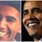 Một người Việt có thể tự tin nói với Obama: Về đi anh Trai, nhà thất lạc anh bao năm nay
