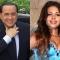 Scandal Thủ tướng Italia: Lộ ảnh 'nóng' vũ nữ tuổi teen