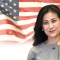 Chân dung nữ cố vấn gốc Việt được Tổng thống Obama khen ngợi