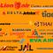 Vé máy bay Tết đi Đà Nẵng giá rẻ
