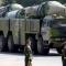 Trung Quốc đòi Mỹ dỡ bỏ cấm vận vũ khí