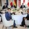 G7 ra thông điệp mạnh về vấn đề Biển Đông