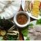 Bánh tráng cuốn thịt heo, món quà đặc biệt của người Đà Nẵng