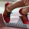 Adidas công bố nhà máy chỉ sử dụng nhân công robot, không cần con người