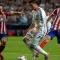 Nhận định Chung kết Cup C1: Atletico Madrid vs Real Madrid – 01h45 29/05/2016