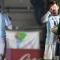 Messi bị chấn thương trong trận đá giao hữu quốc tế