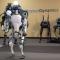 Google bán mảng robot của mình cho Toyota