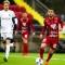 Nhận định Ostersunds FK VS Malmo FF 21:00 ngày 28/05