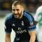Chung kết Champions League 2016: Real không thể vô địch vì Benzema?