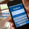 Hướng dẫn cài đặt ứng dụng facebook cho người mới dùng điện thoại