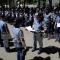 Cảnh sát chìm Philippines nổ súng diệt nhiều kẻ buôn ma túy