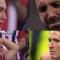 Zidane phấn khích, Simeone bình thản sau trận chung kết Champions League