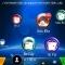Tai iRik – Game bài đổi thưởng hay trên điện thoại