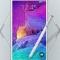 Unlock Samsung Galaxy Note 4 lấy ngay TPHCM