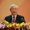 Tổng Bí thư Nguyễn Phú Trọng trúng cử ĐBQH với 86,32% phiếu bầu