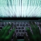 Công ty an ninh mạng Symantec tố Triều Tiên dính tới vụ tấn công ngân hàng Việt