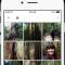 Google Photos cán mốc 200 triệu người dùng hàng tháng sau 1 năm ra mắt