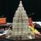 10.000 tỷ đồng xây Tháp Phật giáo lớn hàng đầu thế giới tại Thái Nguyên