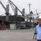 Formosa: Gần 20.000 hóa đơn hoàn thuế sai quy định
