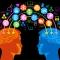 Khoa học về sự chia sẻ tri thức (thông tin trên mạng nói chung)