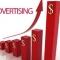 Tiết kiệm chi phí quảng cáo
