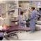 Từ 01/7/2016, bác sỹ đang làm việc tại bệnh viện công sẽ không được mở phòng khám riêng