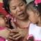 Việt - Nam - Hạnh - Phúc của người mẹ nghèo sinh tư - Tuổi Trẻ Online