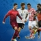 Lịch thi đấu Euro 2016 hôm nay và Lịch phát sóng trực tiếp các trận đấu của VCK Euro 2016 đầy đủ và chi tiết.