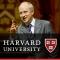 Michael J. Sandel: Chú ý động cơ của anh đấy