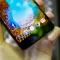 [Đập hộp] OnePlus X: Máy đẹp, lưng kính, hoàn thiện tốt, chạy rất nhanh, giá 4,99 triệu