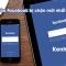 Cách vào Facebook bị chặn mới nhất ngày 5/6/2016 mạng FPT, Viettel, VNPT
