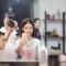 Hoa hậu Việt Nam: Thí sinh được yêu cầu bớt 'sống ảo'