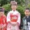 Thử nghiệm táo bạo ý tưởng chống giảm dân số ở Nhật Bản