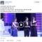 Clip: Hoa hậu Thu Vũ hỏi bằng tiếng Anh mà cả sân khấu... đơ ra vì không hiểu nổi!
