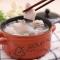 CANH KHOAI MÔN NẤU SƯỜN - Món ăn ngon - Nấu ăn ngon mỗi ngày