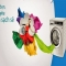 Trung tâm bảo hành và sửa chữa máy giặt Electrolux tại Hà Nội uy tín - chất lượng