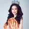 Báo chí Philippines bênh vực hoa hậu Thu Vũ vụ nói tiếng Anh