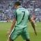 EURO 2016: Ronaldo phá hàng loạt kỷ lục