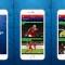 Hướng dẫn xem bóng đá euro 2016 trực truyến tại việt nam