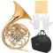 Best Horn in F Range