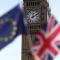 Tại sao thế giới sốc khi kết quả trưng cầu là dân Anh muốn rời EU